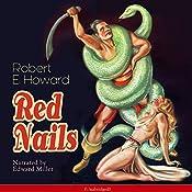 Red Nails | Robert E. Howard