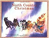 North Country Christmas, Shelley Gill, 0934007144