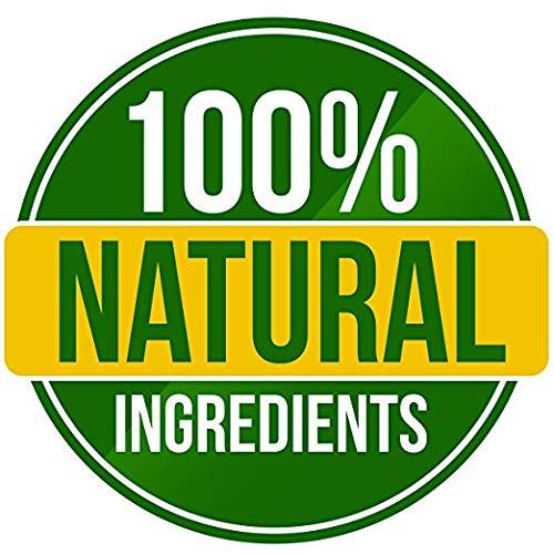 NusaPure Vitamin E 1000 IU 200 Powder Caps