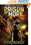 Prison of Hope (The Hellequin Chronic...