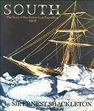South, Ernest Henry Shackleton, 1570761310