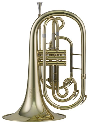 Adams Brass MF1 French Horn, Single by Adams