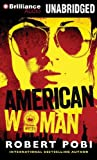 img - for American Woman book / textbook / text book