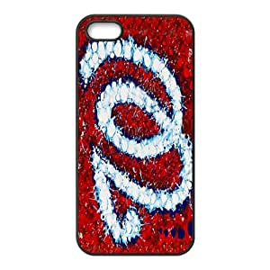 22222222222 Phone Case for Iphone 5s