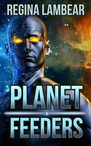 Planet Feeders