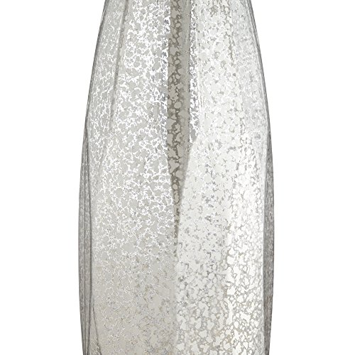 Carol Mercury Glass Table Lamps Set of 2 by 360 Lighting (Image #2)