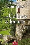 """Afficher """"Les collines de Jorance"""""""