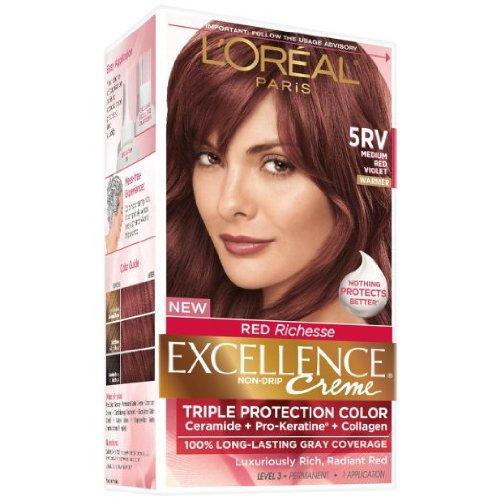 loreal-excellence-richesse-hair-color-5rv-medium-red-violet-1-ct-pack-of-3