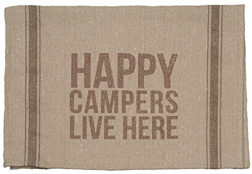 camper cathy - 4