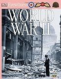 World War II, Simon Adams, 0756630088