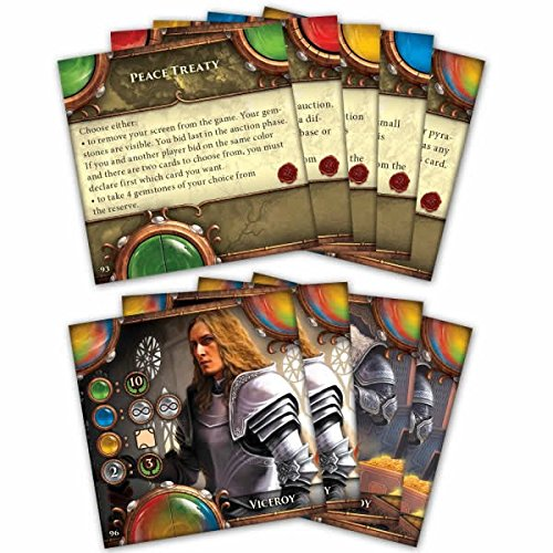 viceroy board game - 4