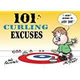 101 Curling Excuses