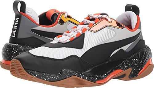 Homme Puma Black White Puma36799601 puma Electric Thunder xxPAqOZ