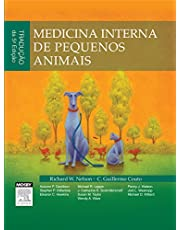 Livros de Medicina Veterinária   Amazon.com.br