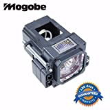 Mogobe BHL-5010-S Projector Lamp fo