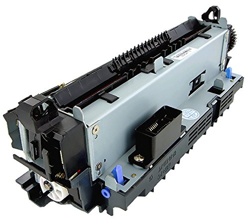 HP LaserJet 110V User Maintenance Kit (CB388A)