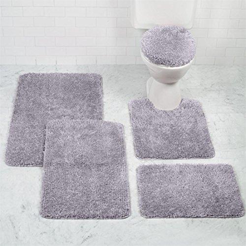 brylanehome-scarlett-bath-rug-17wx24l-silver0