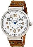 Limited Edition Glycine F104 100th Anniversary GMT Watch & Pocket Watch Set 3932.146AT LB7R Bild 1