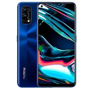realme-7-Pro-Smartphone-de-64-8GB-RAM-128GB-ROM-pantalla-SuperAMOLED-FHD-procesador-Octa-Core-Snapdragon-720G-azul