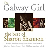 The Galway Girl (Feat. Steve Earle)