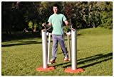 Sports Play 902-960H Air Walker Outdoor Fitness Station