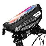 COTEetCI Bike Bag Bicycle Accessories Waterproof Cycling Bag for Mountain Road MTB Bike