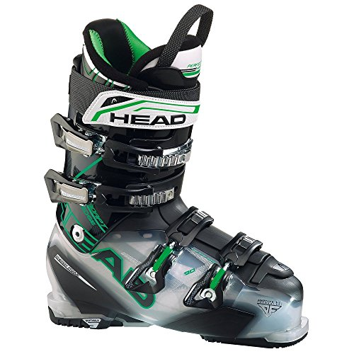 Head Adapt Edge 90 Ski Boot Mens Head Adapt Edge