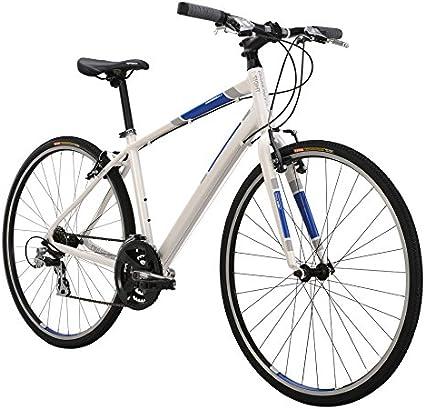 Amazon Com Diamondback Bicycles 2015 Insight 1 Complete