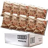 手造りの飴 『地釜本造り』 メープルキャンディ 小袋10袋入りケース■井関食品
