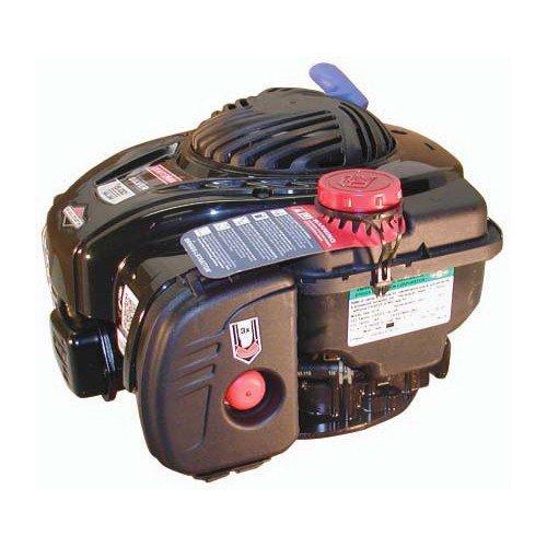 Motor para cortacésped Briggs & Stratton 500 serie Quantum – 22, 2 ...