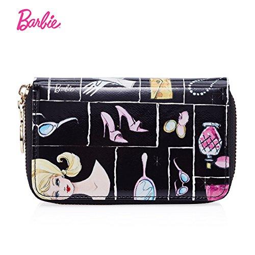 Barbie Tasche