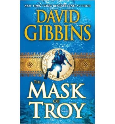 Download The Mask Of Troy ebook