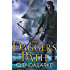 The Dagger's Path: Book 2 of The Forsaken Lands
