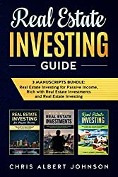 Image of the product Real Estate Investing that is listed on the catalogue brand of .