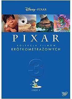 Walt Disney Animation Studios Short Films Coll 2 Blu-Ray Edizione: Stati Uniti Italia Blu-ray: Amazon.es: John Henry, Lorenzo, John Kahrs, John Henry, Lorenzo: Cine y Series TV