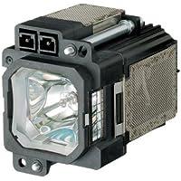 VLT-HC9000LP Mitsubishi HC9000D Projector Lamp