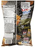 Chex Mix Savory Bold Party Blend Snack Mix 8.75 oz. Bag