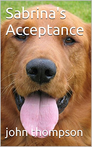 Sabrinas Acceptance