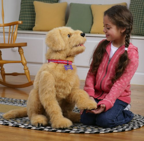 Real live Lucy , Paulette's | Baby dolls, Old dolls, Doll ... |Real Friends Toys For Lucy