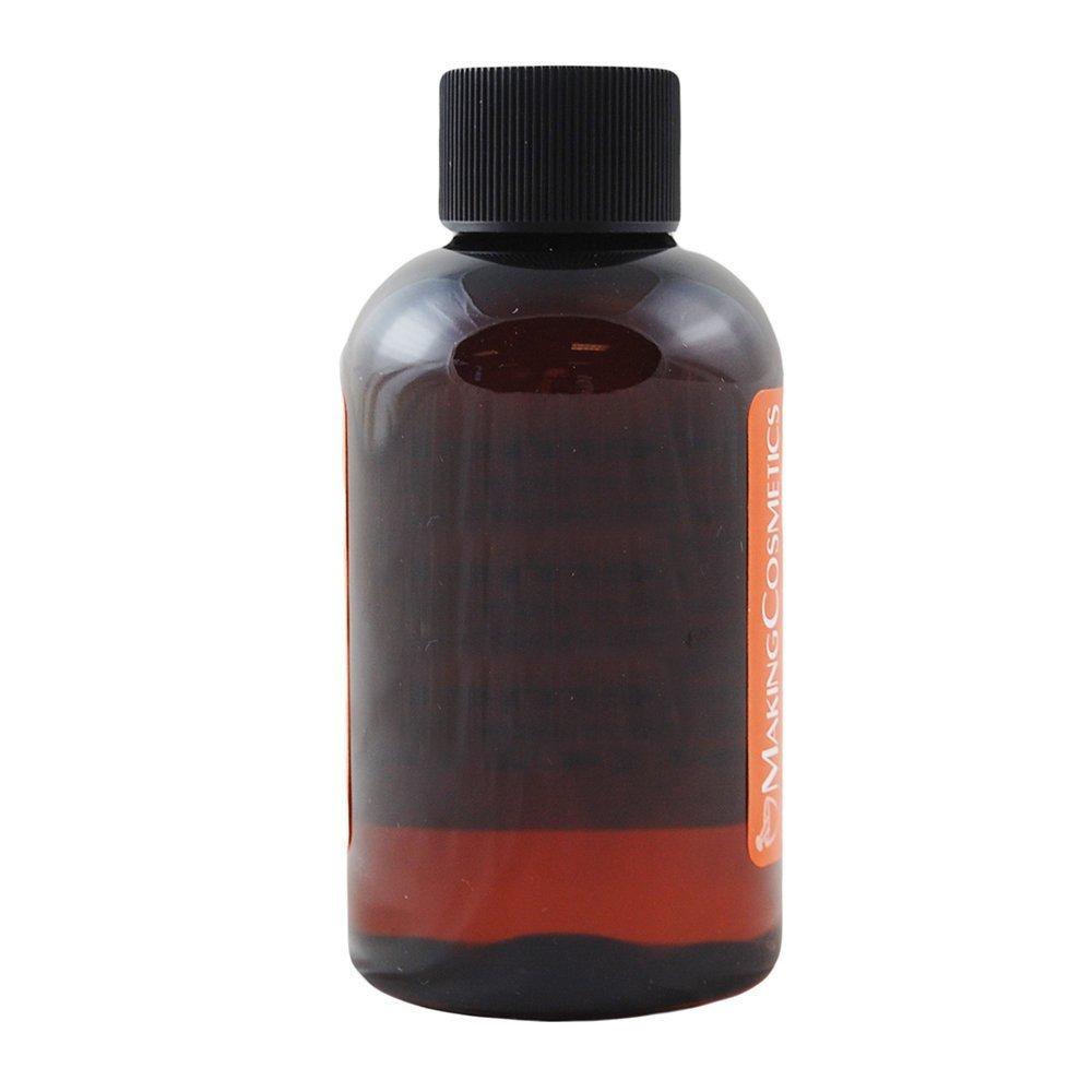 Rose Hip Oil – 4.2floz 125ml