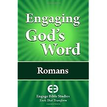 Engaging God's Word: Romans