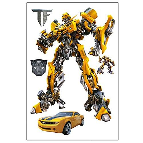 5e42124a8eac1 ▷ Decoracion para el Hogar Transformers | CYBERTRONWEB.COM
