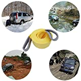 Kun-yang-TOW03-Big-Ant-Nylon-Recovery-Tow-Strap-20-ft