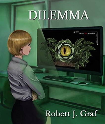 (DILEMMA (Window On The Past Trilogy Book 2))
