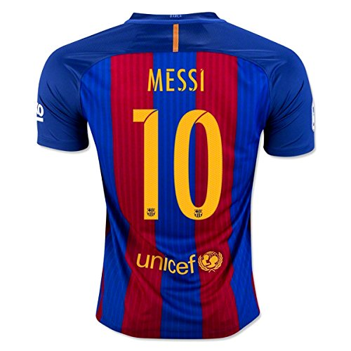 2015-16-Messi-10-Barcelona-Soccer-Jersey-Youth-and-Adult-Sizes