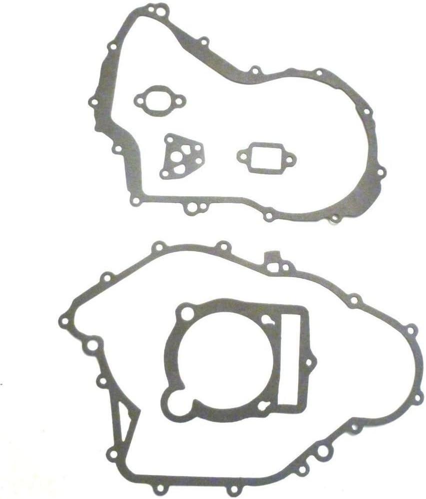 M-G 330628 clutch case gasket set for Yamaha Kodiak yfm400 yfm 400