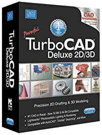 Design illustration software training - 3d home architect design deluxe 8 tutorial ...