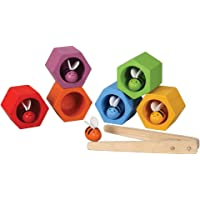 PlanToys PlanToys Beehives Toy Beehives Toy