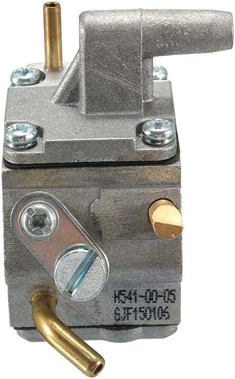 Yongse Fuel Oil Carburettor CARB For STIHL FS400 FS450 FS480