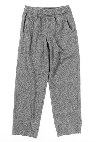 adidas Youth Boys (8-20) Ultimate Climawarm Pants